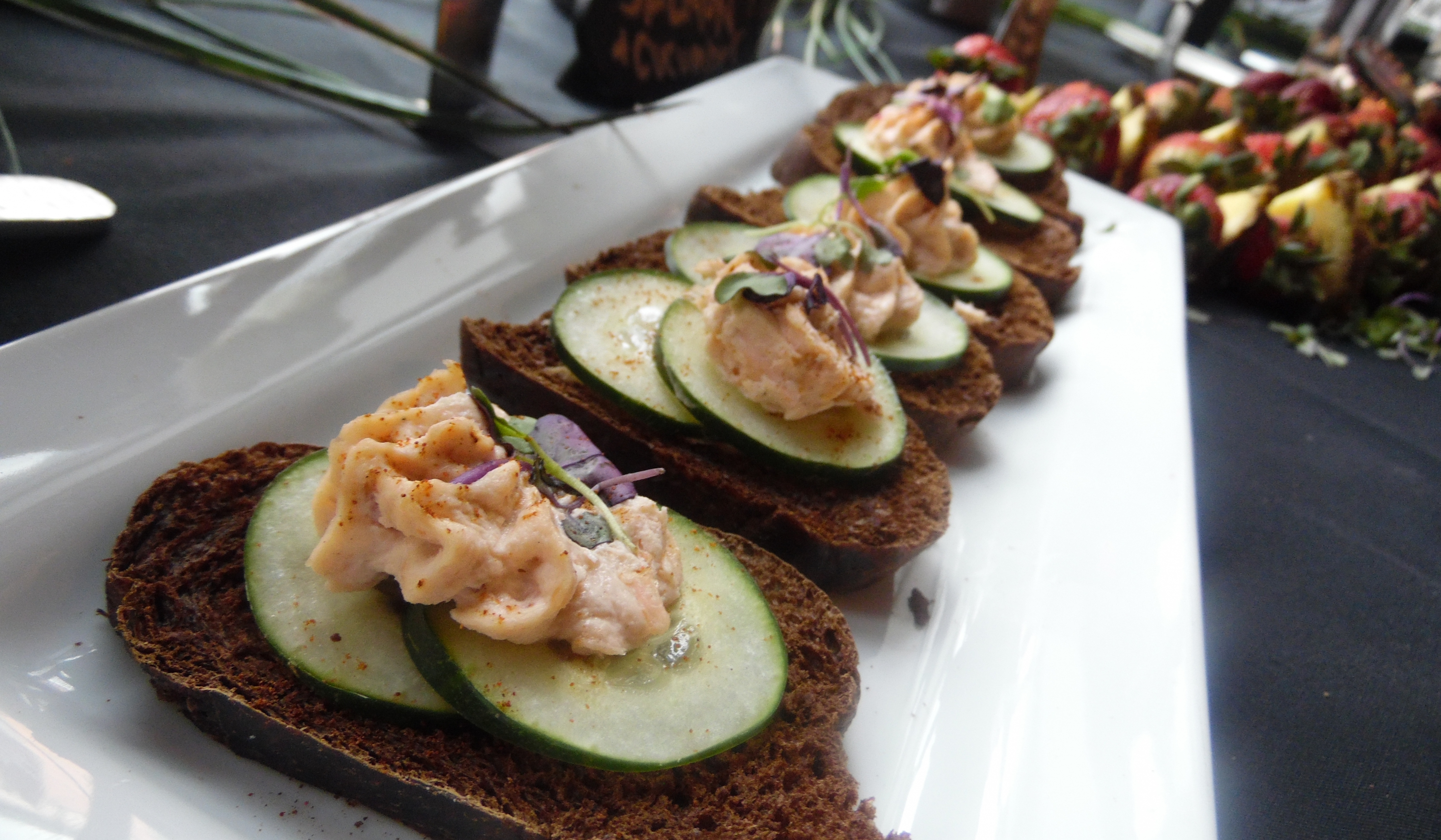 magnolia-event-catering-appetizers