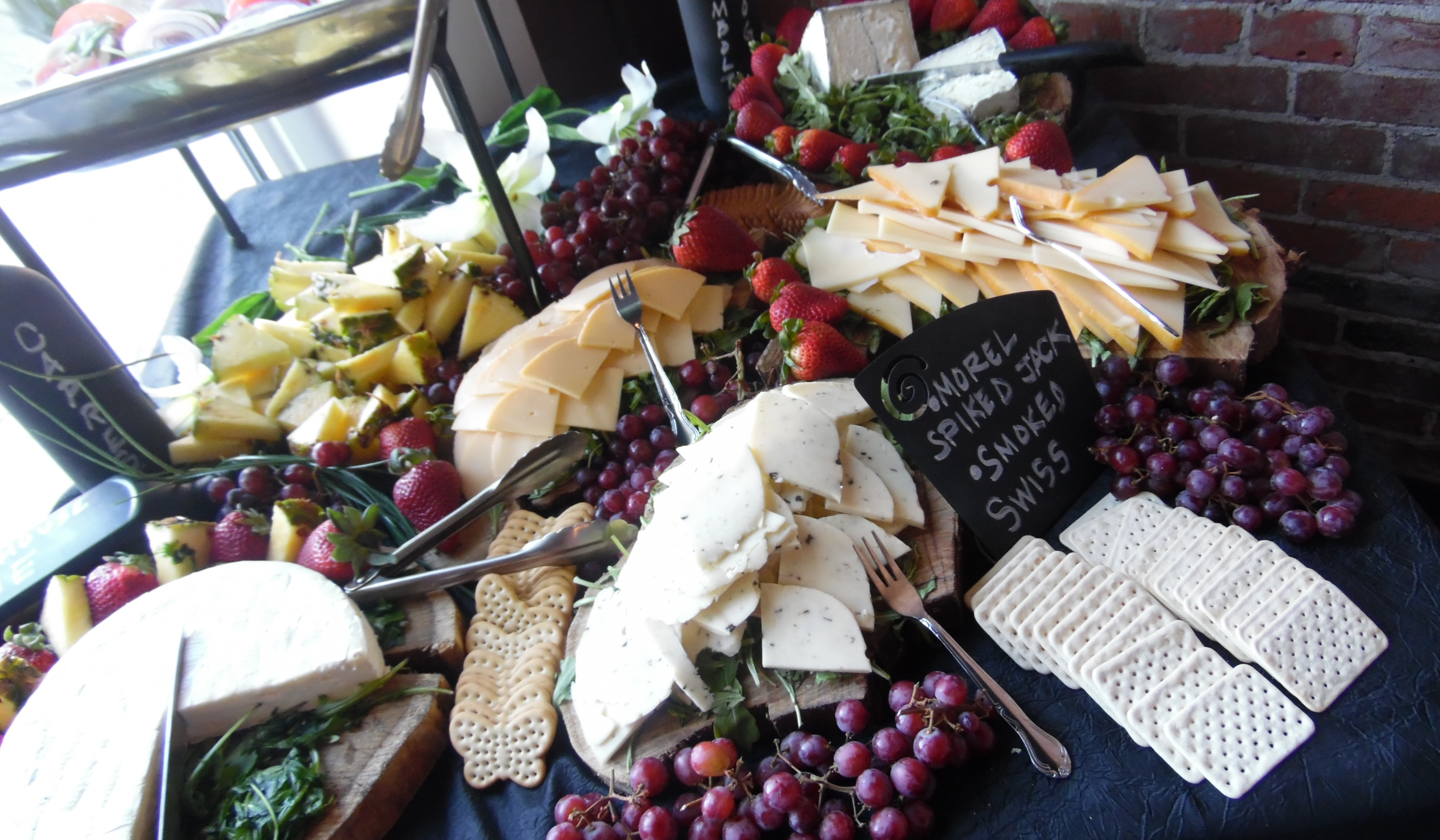 magnolias-event-catering-cheese-board
