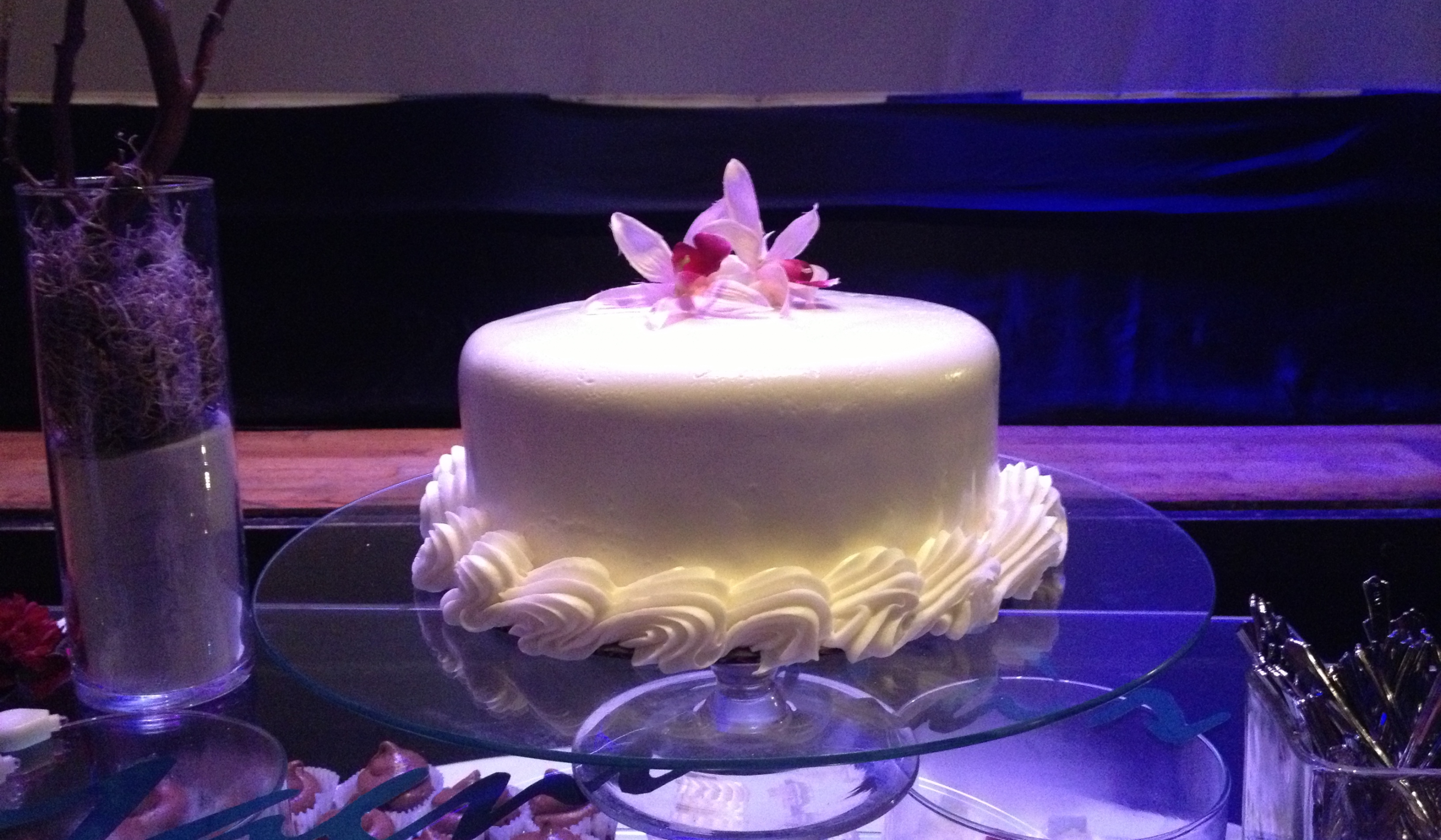magnolias-wedding-cake-2
